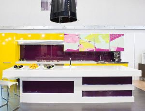 purple-and-yellow-kitchen (1)